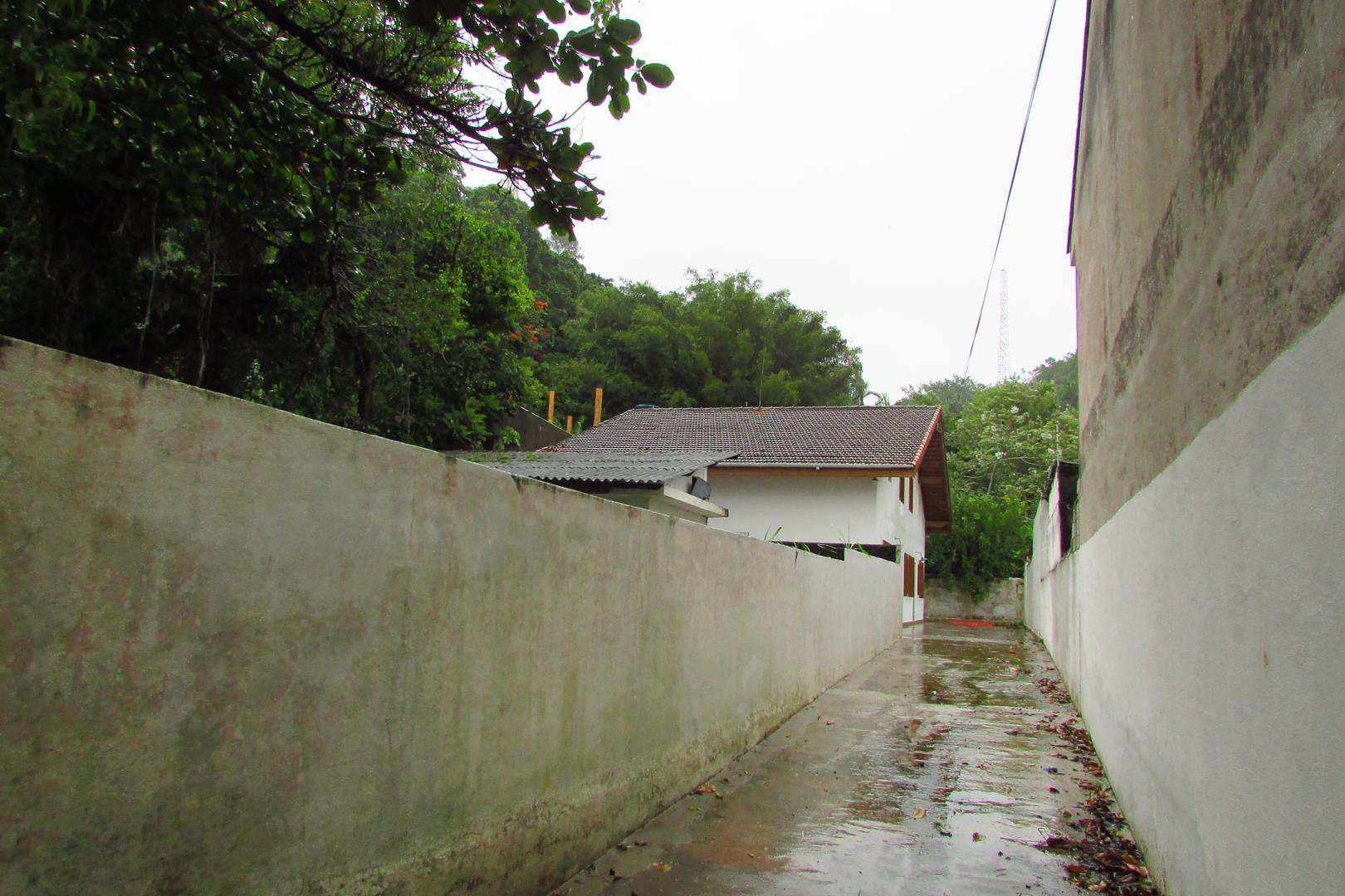 Casa com 6 dorms, Praia do Sonho, Itanhaém - R$ 650 mil, Cod: 5168