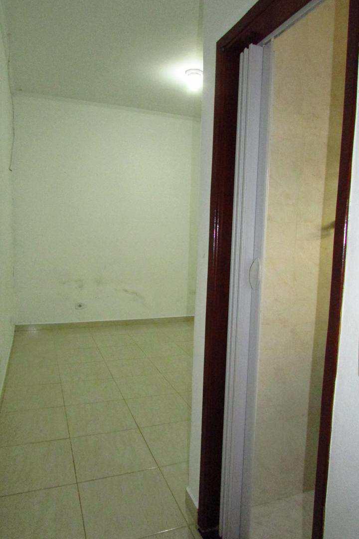 Casa com 3 dorms, Jardim Suarão, Itanhaém - R$ 280 mil, Cod: 5176