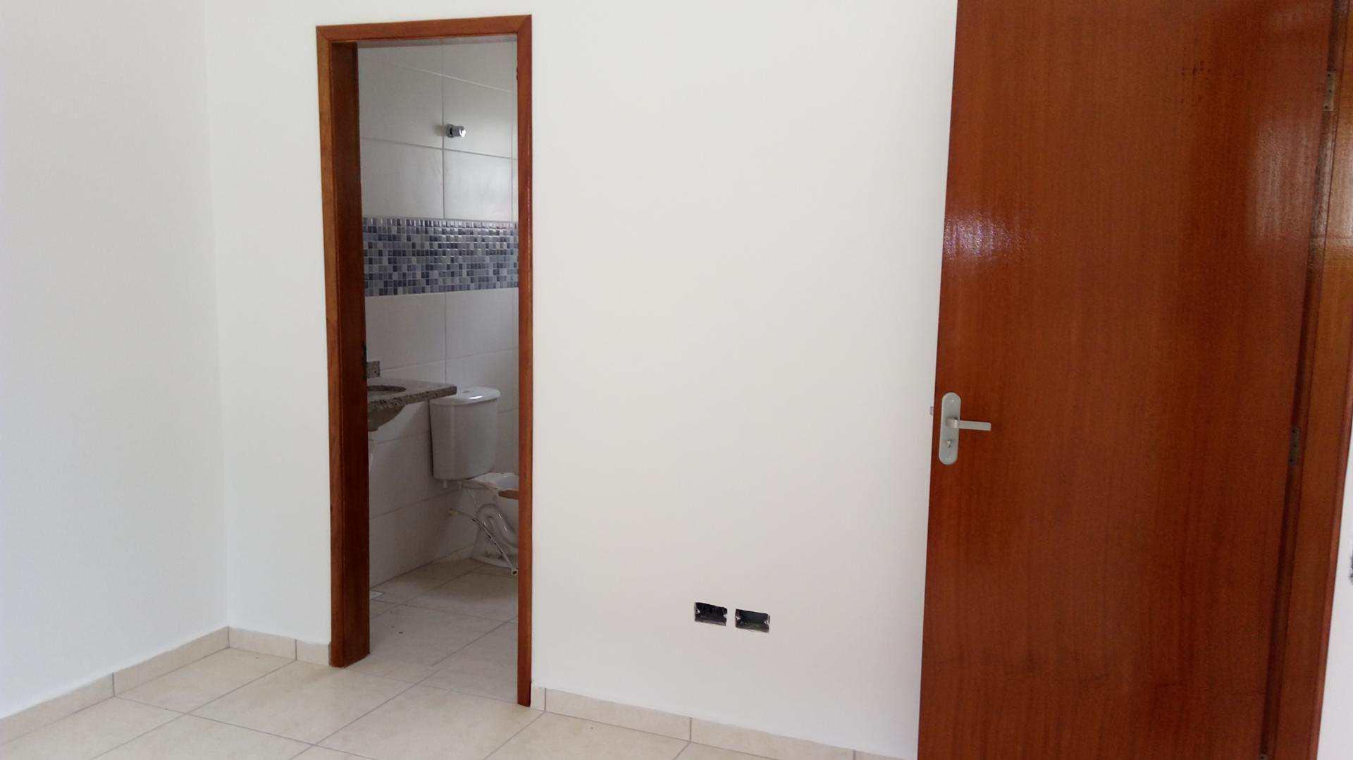 Casa de Condomínio com 3 dorms, Cibratel II, Itanhaém - R$ 290 mil, Cod: 5202