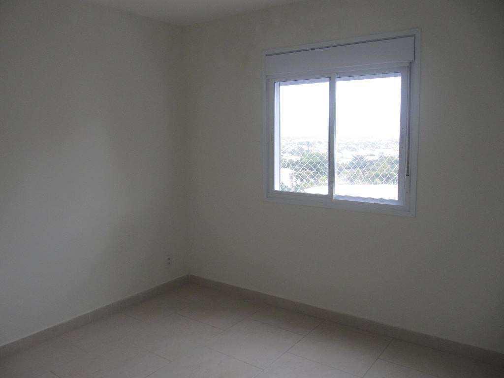 Apartamento com 3 dorms, Centro, Itanhaém - R$ 650 mil, Cod: 5235