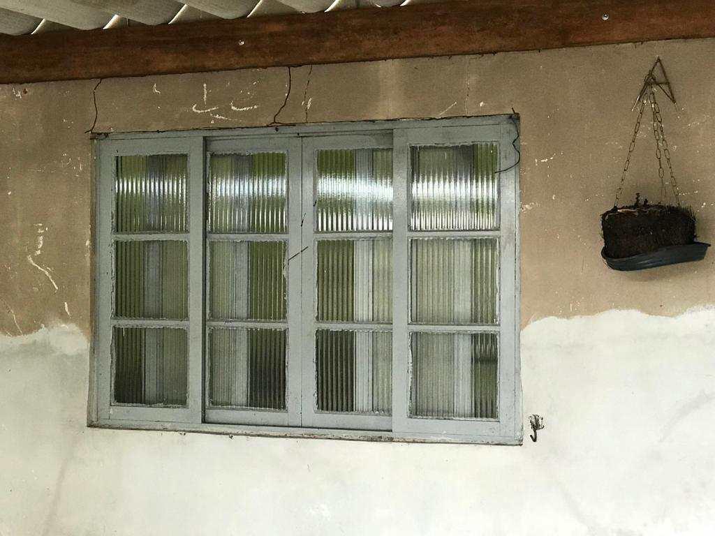 Casa com 2 dorms, Nossa Senhora Sion, Itanhaém - R$ 200 mil, Cod: 5259