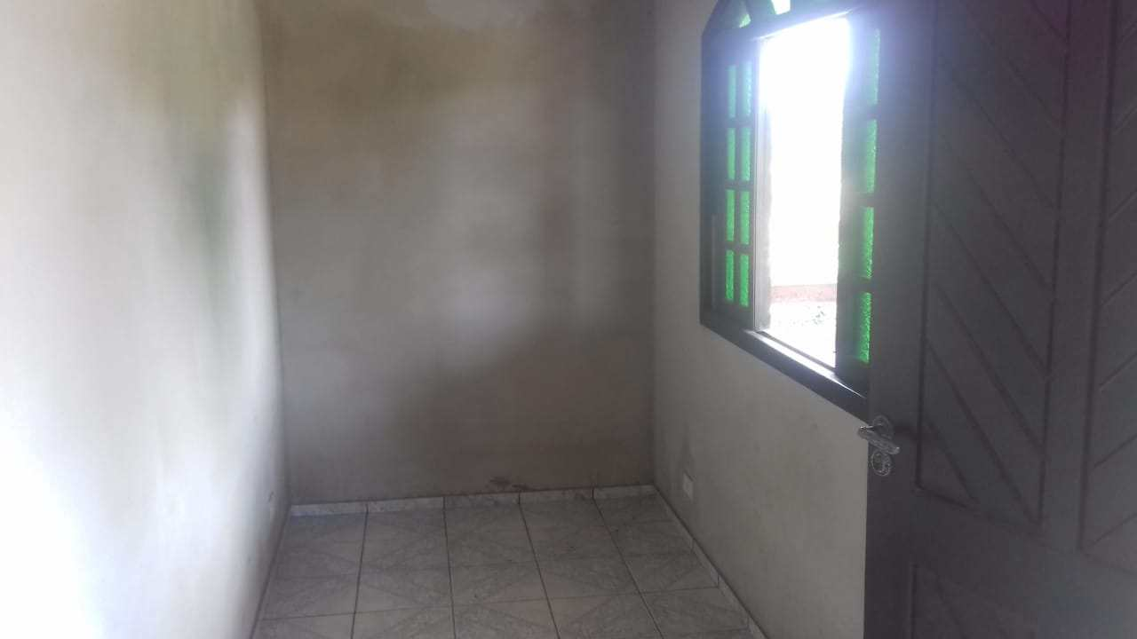 Casa com 3 dorms, Jardim Guacira, Itanhaém - R$ 200 mil, Cod: 5271