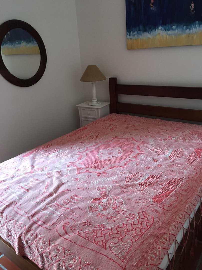 Casa com 5 dorms, Suarão, Itanhaém - R$ 480 mil, Cod: 5293