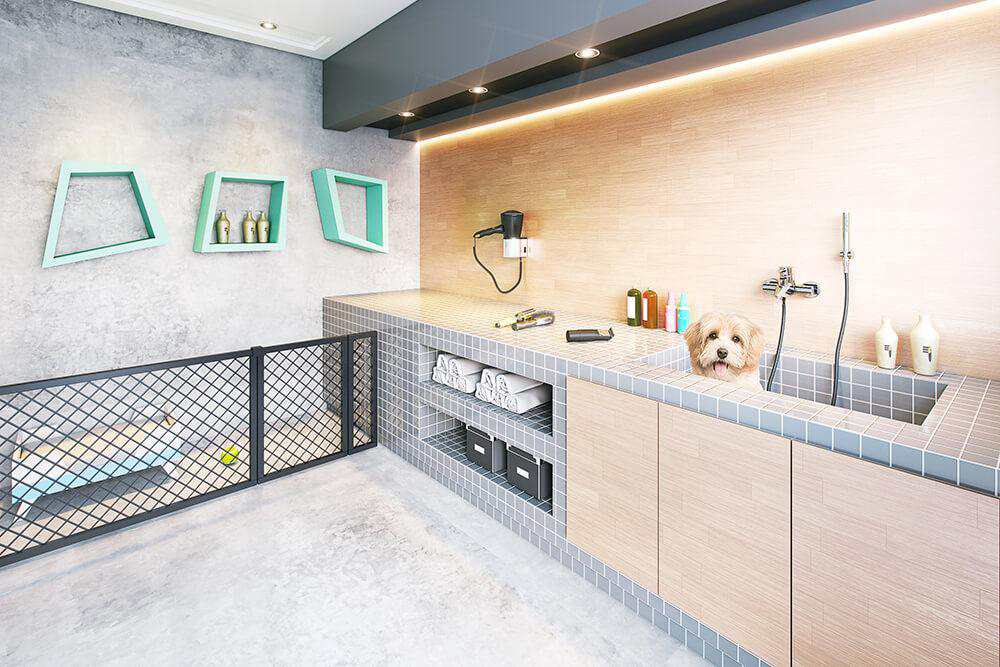 Apartamento com 2 dorms, Centro, Itanhaém - R$ 465 mil, Cod: 5303