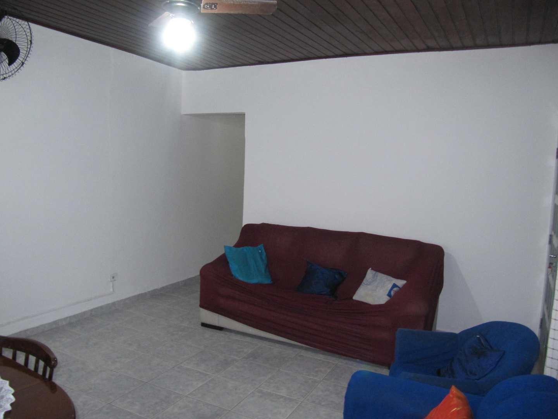 Casa com 2 dorms, Ivoty, Itanhaém - R$ 280 mil, Cod: 5317