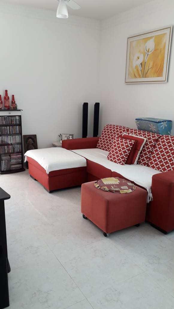 Sobrado com 3 dorms, Cibratel II, Itanhaém - R$ 350 mil, Cod: 5320