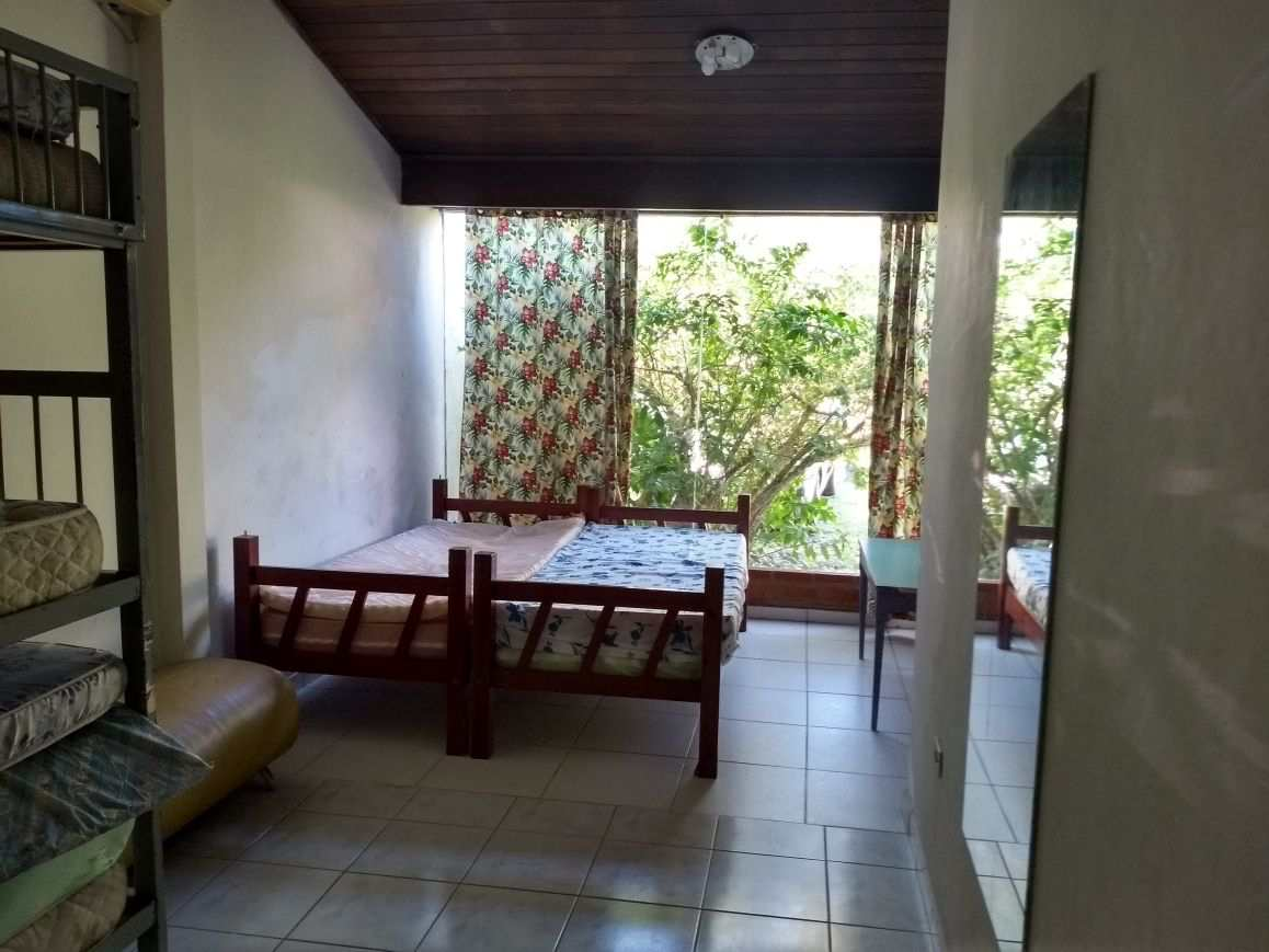Casa com 2 dorms, Jardim Grandesp, Itanhaém - R$ 225 mil, Cod: 5328