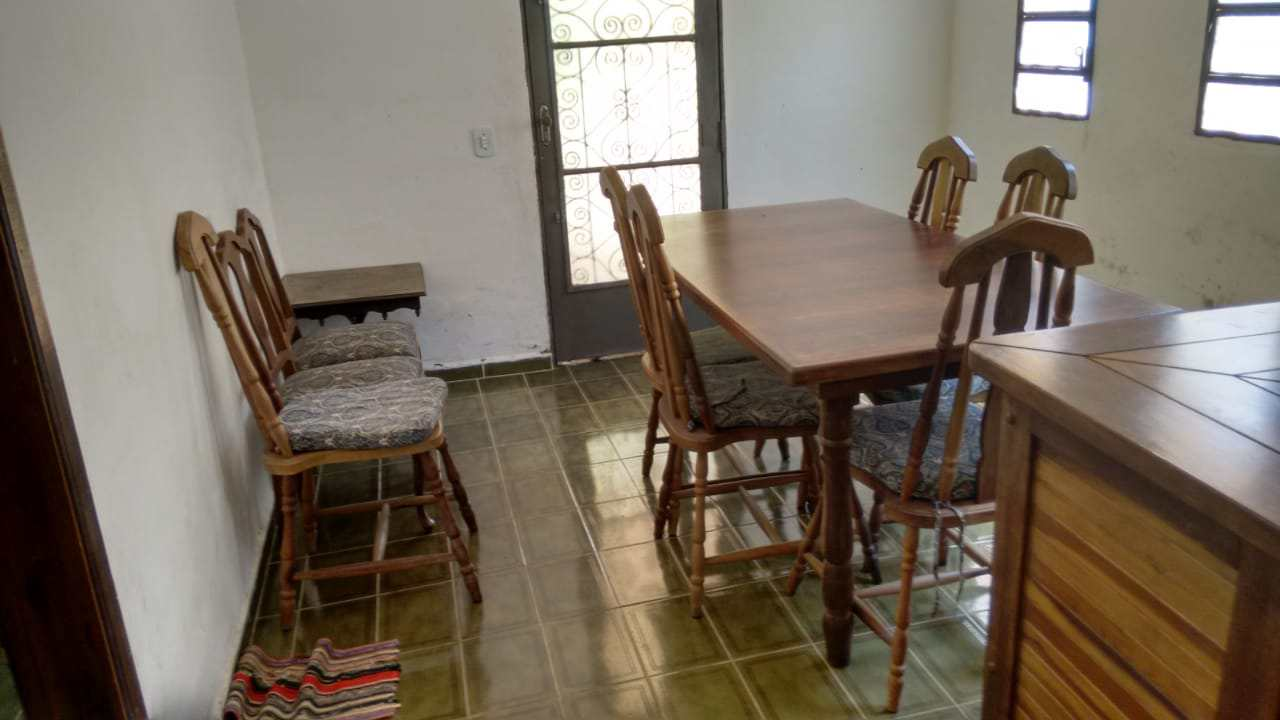 Sobrado com 3 dorms, Praia do Sonho, Itanhaém - R$ 620 mil, Cod: 5340