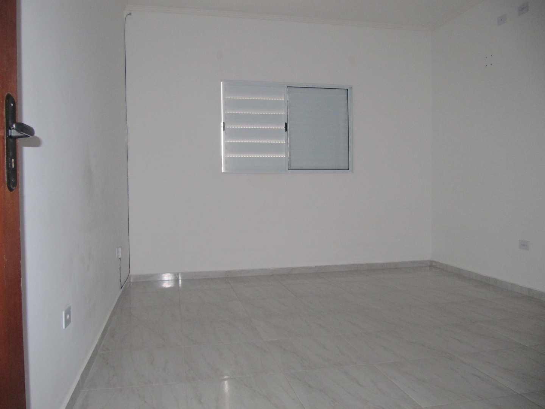Casa de Condomínio com 2 dorms, Nossa Senhora Sion, Itanhaém - R$ 220 mil, Cod: 5346