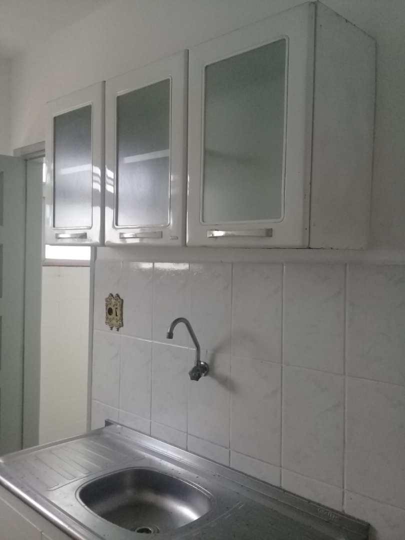 Apartamentos de 1 dorm. Centro, Itanhaém R$ 360mil