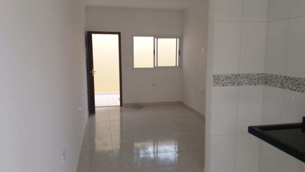 Casa de Condomínio com 2 dorms, Jardim São Fernando, Itanhaém - R$ 210 mil, Cod: 5375
