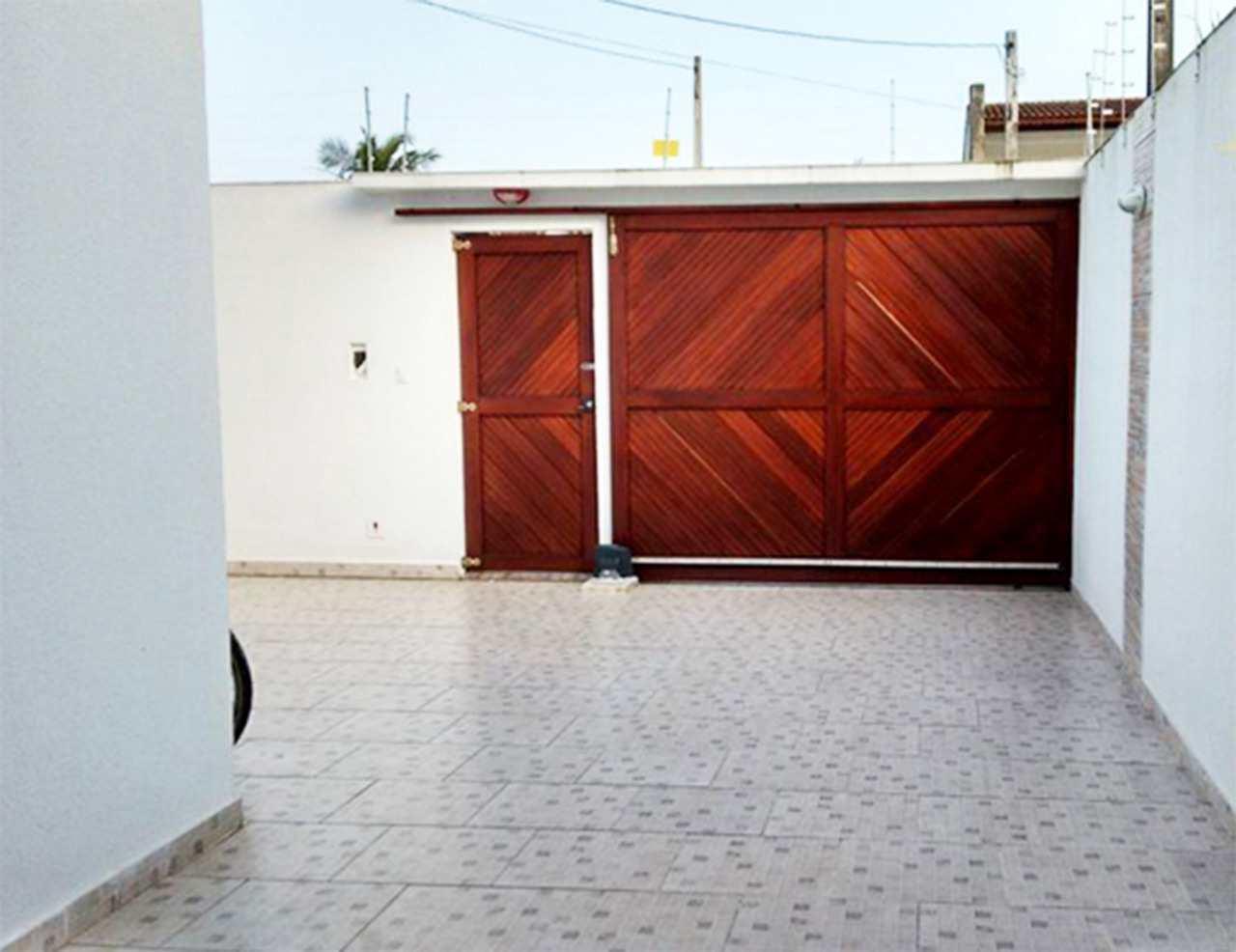 Sobrado com 5 dorms, Cibratel II, Itanhaém - R$ 750 mil, Cod: 5384