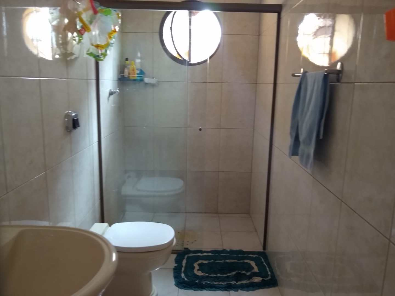 Casa com 4 dorms, Cibratel II, Itanhaém - R$ 360 mil, Cod: 5388