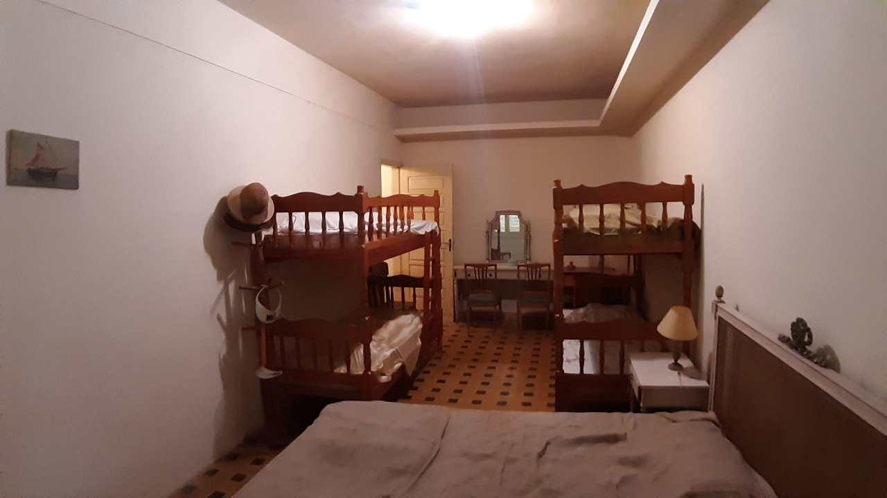 Sobrado com 2 dorms, Praia do Sonho, Itanhaém - R$ 450 mil, Cod: 5399