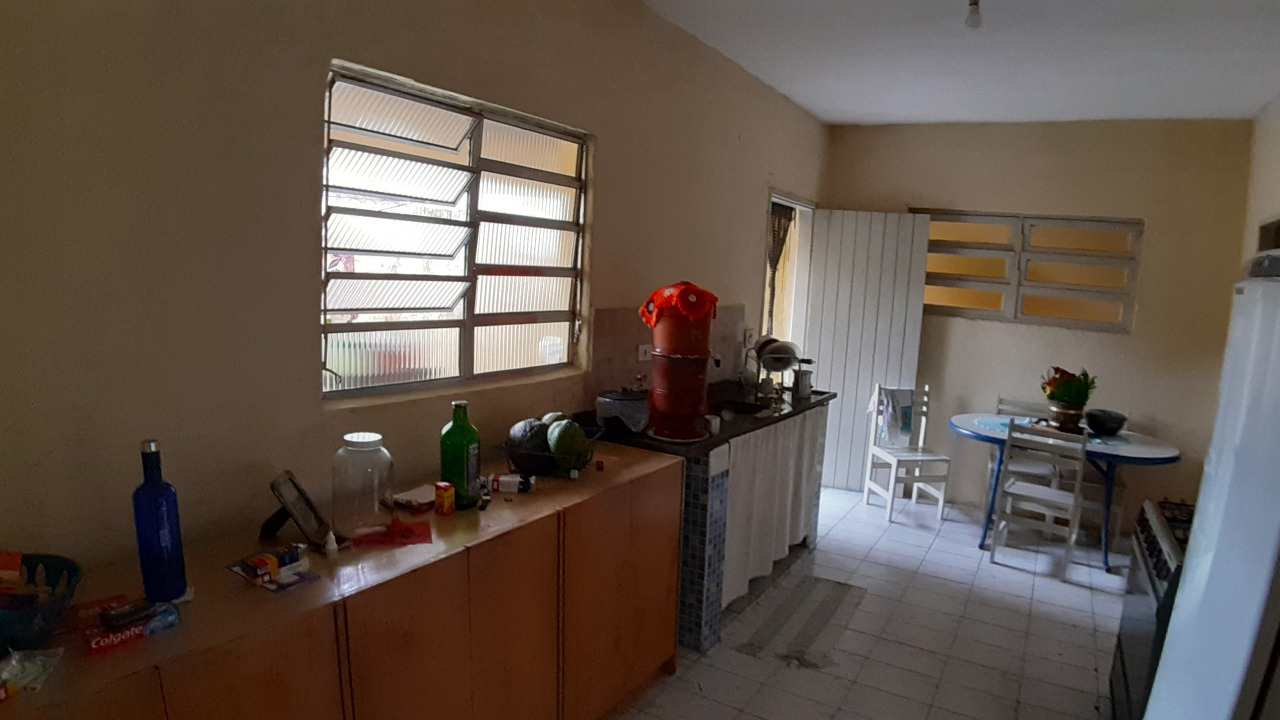 Casa com 3 dorms, Jardim América, Itanhaém - R$ 250 mil, Cod: 5401