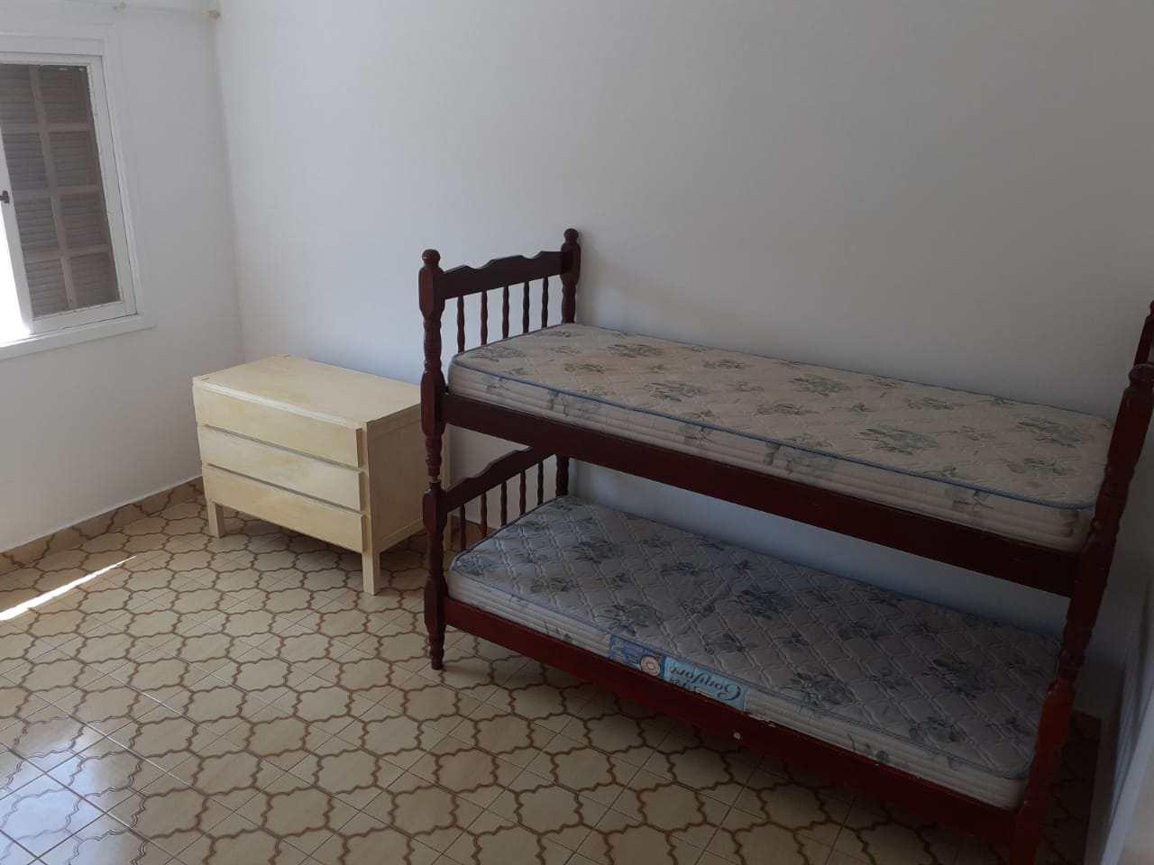 Casa com 3 dorms, Gaivotas, Itanhaém - R$ 290 mil, Cod: 5413