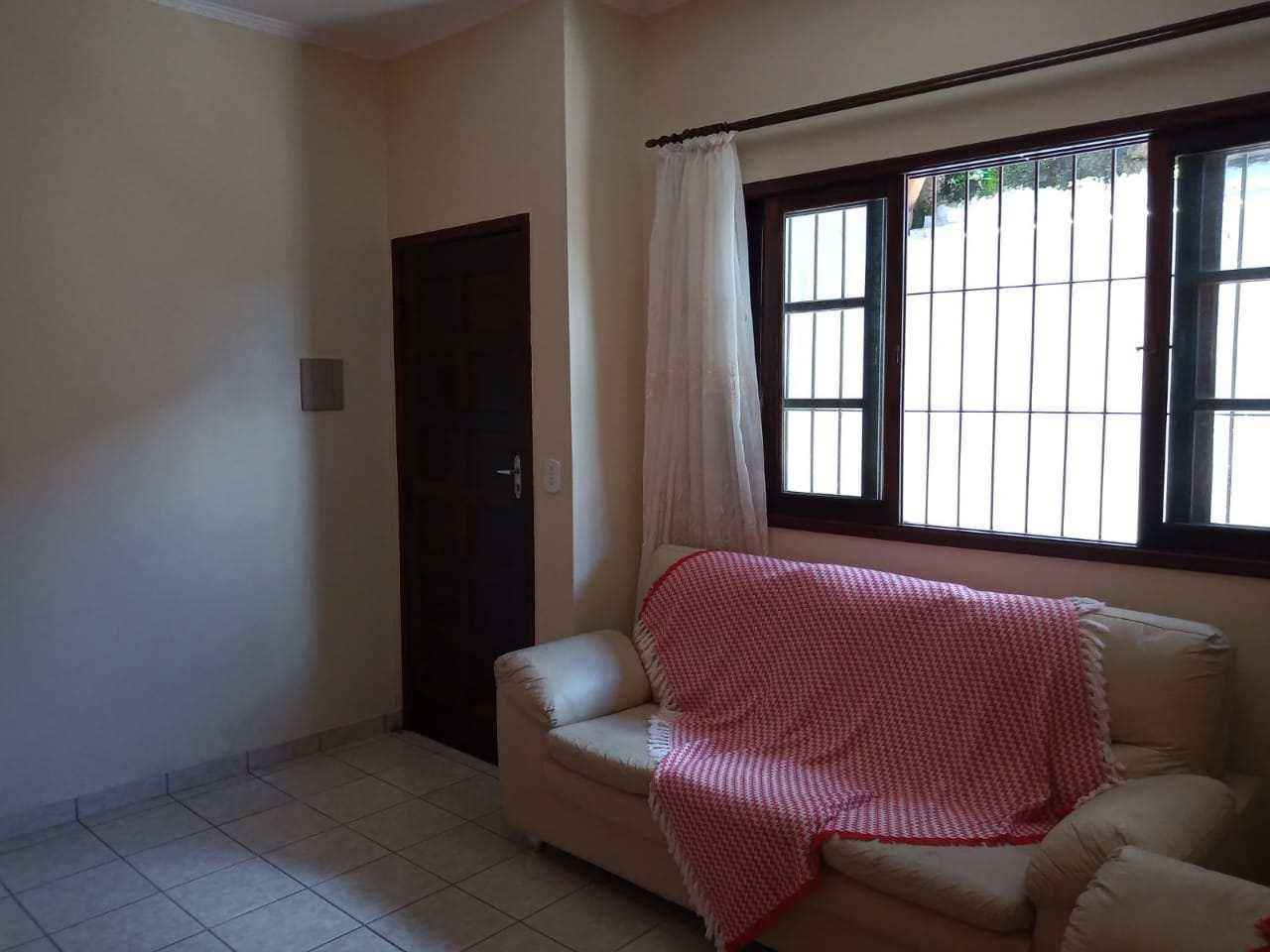 Casa com 2 dorms, Loty, Itanhaém - R$ 240 mil, Cod: 5436