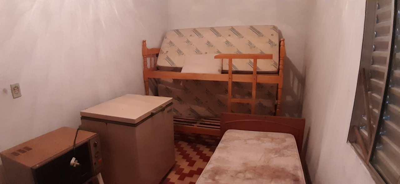 Sobrado com 4 dorms, Praia do Sonho, Itanhaém - R$ 450 mil, Cod: 5502
