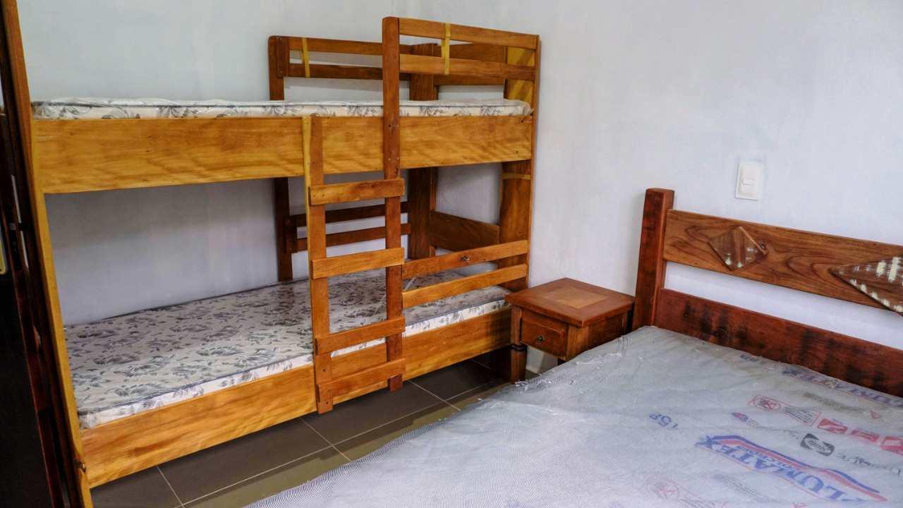 Fazenda com 3 dorms, Centro, Jacupiranga - R$ 1.49 mi, Cod: 5511
