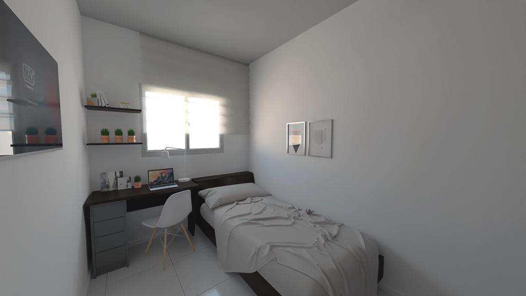 Casa de Condomínio com 2 dorms, Cibratel II, Itanhaém - R$ 179 mil, Cod: 5528