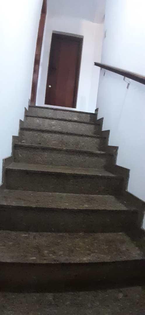 Casa com 5 dorms, Cibratel I, Itanhaém - R$ 1.4 mi, Cod: 5536