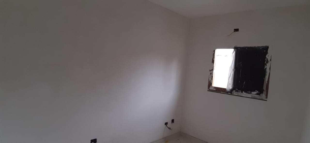 Casa de Condomínio com 1 dorm, Cibratel II, Itanhaém - R$ 150 mil, Cod: 5537