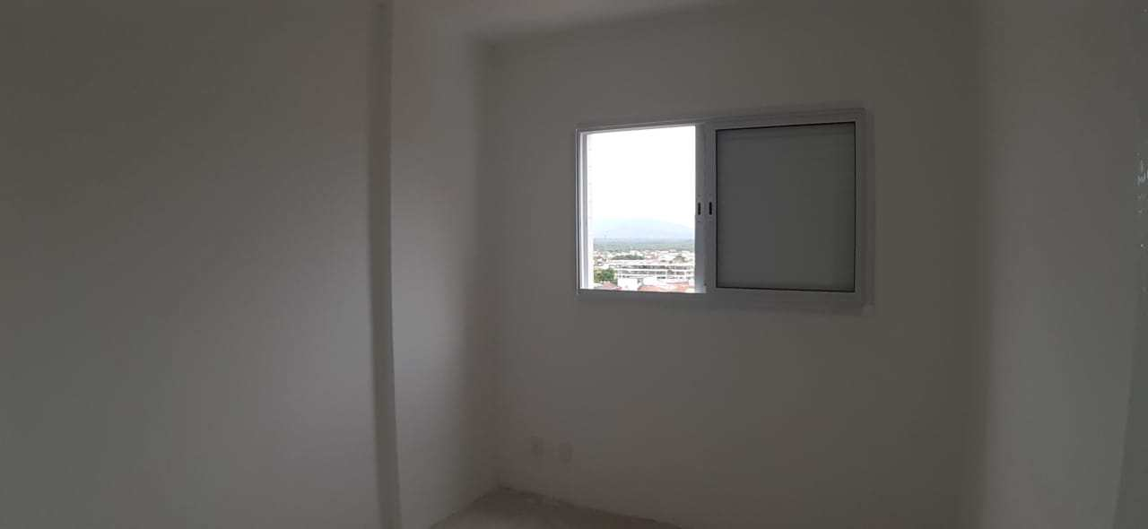 Apartamento com 2 dorms, Centro, Itanhaém - R$ 310 mil, Cod: 5545
