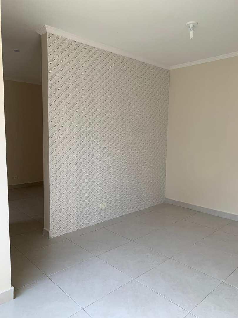 Apartamento com 1 dorm, Cibratel II, Itanhaém - R$ 180 mil, Cod: 5555