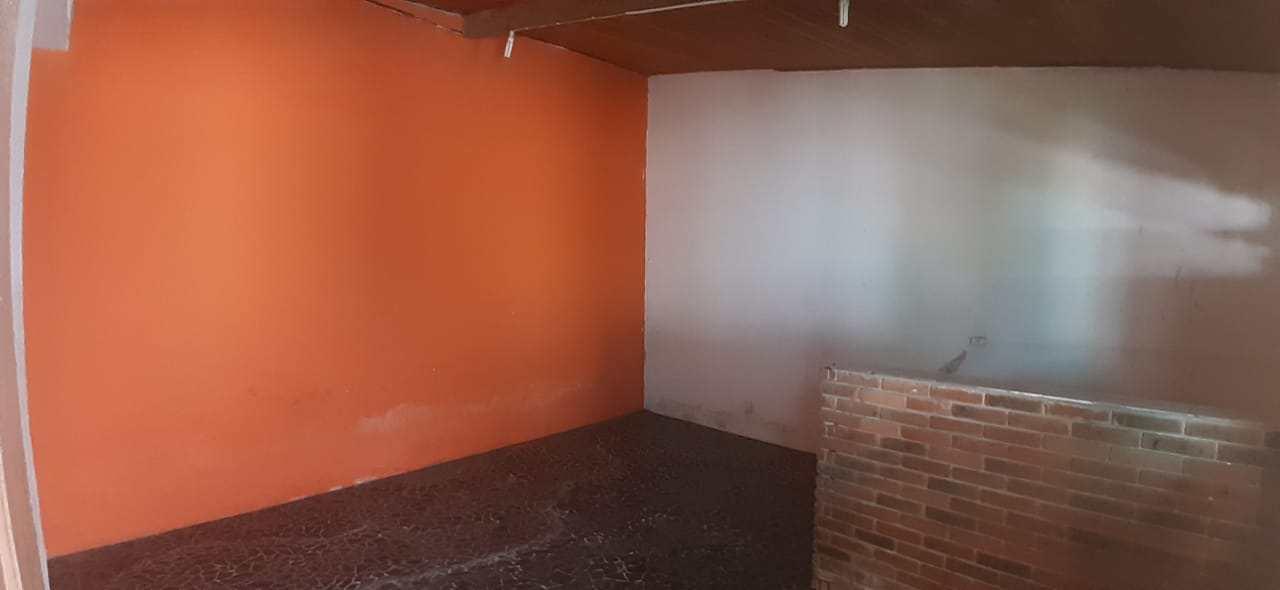 Salão comercial, Belas Artes, Itanhaém - R$ 1.3 mi, Cod: 5560