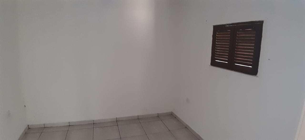 Sobreloja com 1 dorm, Vila São Paulo, Itanhaém - R$ 750 mil, Cod: 5564