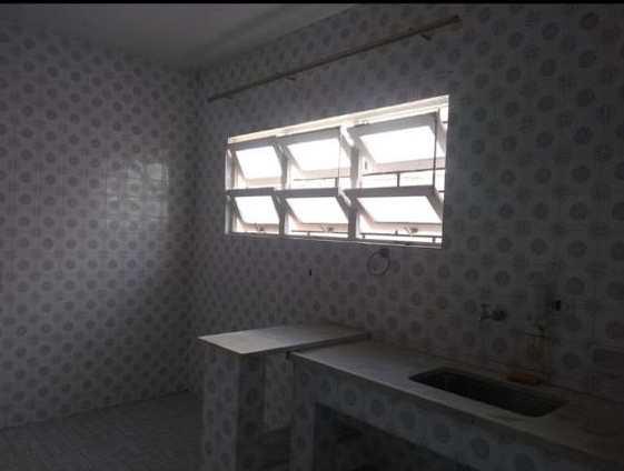 Casa com 4 dorms, Cibratel I, Itanhaém - R$ 470 mil, Cod: 5578