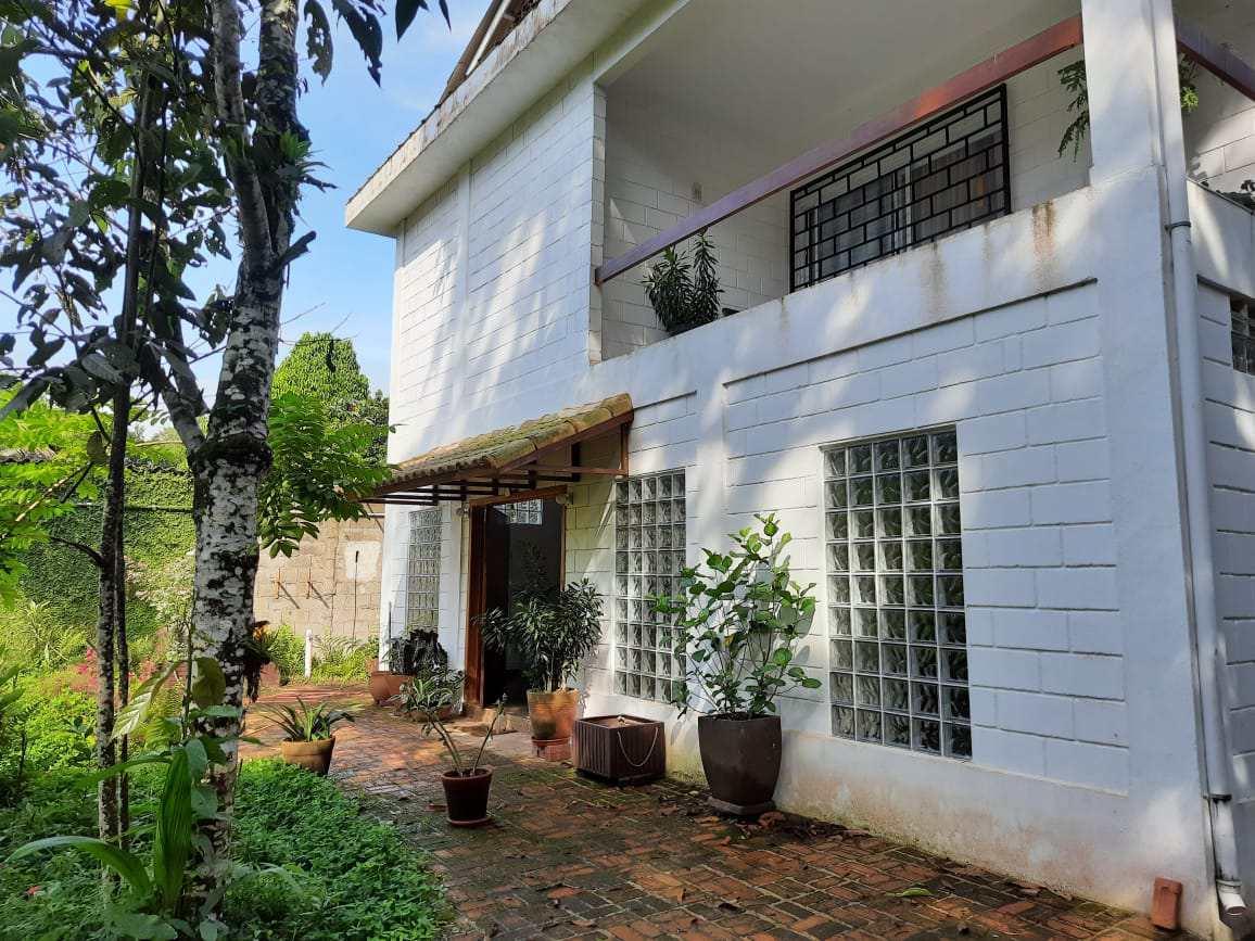 Chácara com 2 dorms, Jardim Umuarama, Itanhaém - R$ 860 mil, Cod: 5581