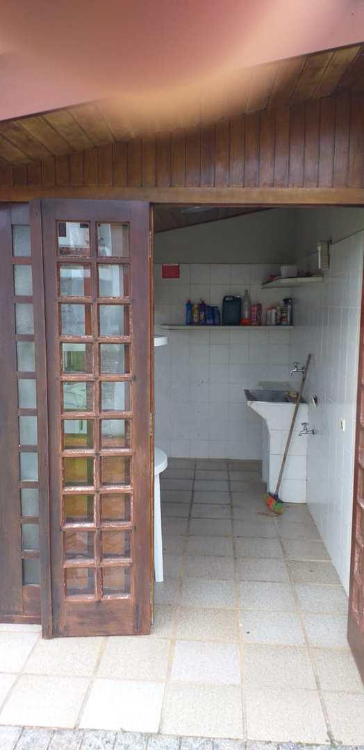 Casa com 5 dorms, Cibratel II, Itanhaém - R$ 2.65 mi, Cod: 5582