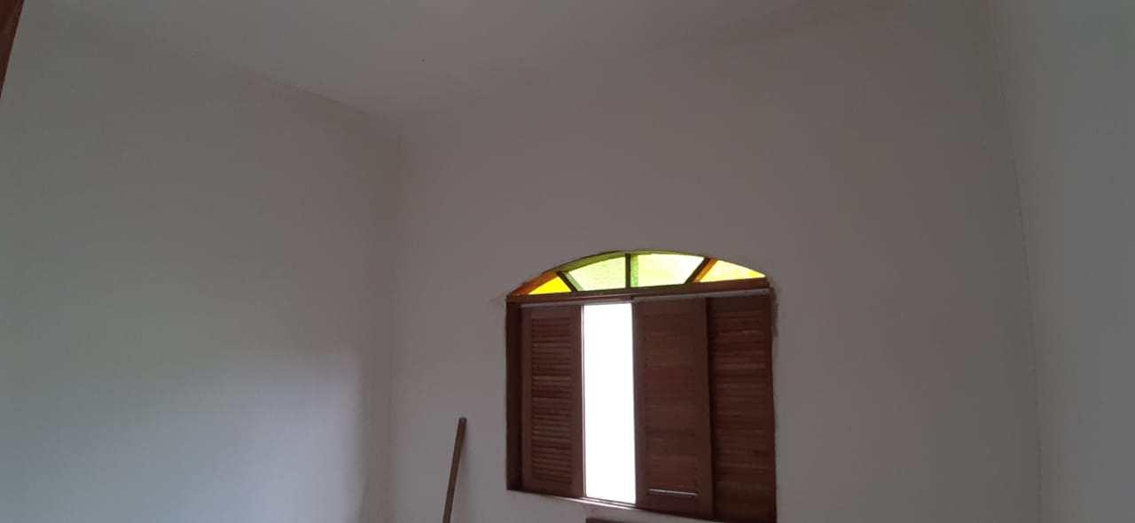 Casa com 3 dorms, Santa Júlia, Itanhaém - R$ 240 mil, Cod: 5605