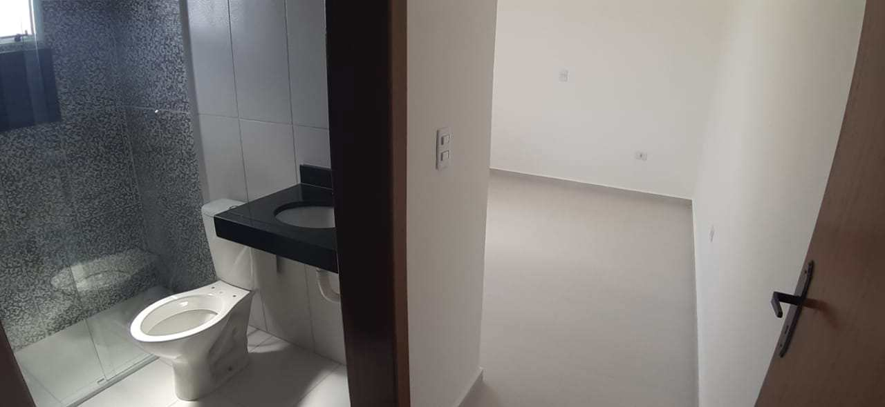 Casa com 2 dorms, Jardim Santa Júlia, Itanhaém - R$ 280 mil, Cod: 5612