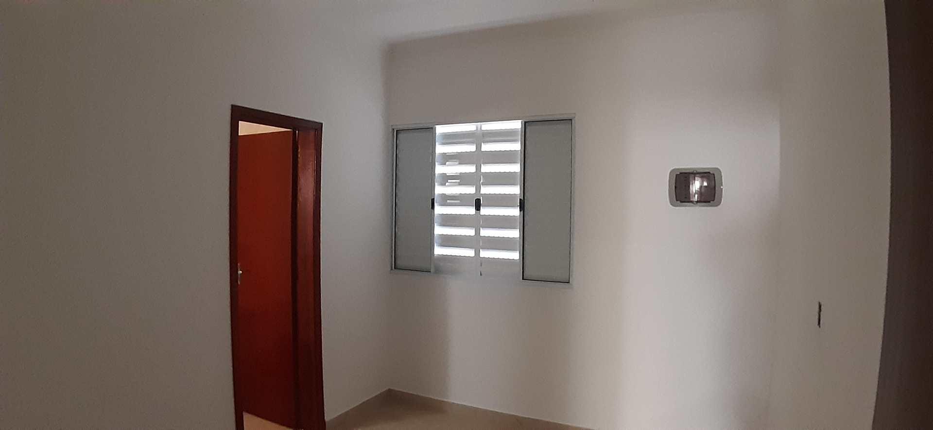 Casa com 3 dorms, Jardim Bopiranga, Itanhaém - R$ 270 mil, Cod: 5613