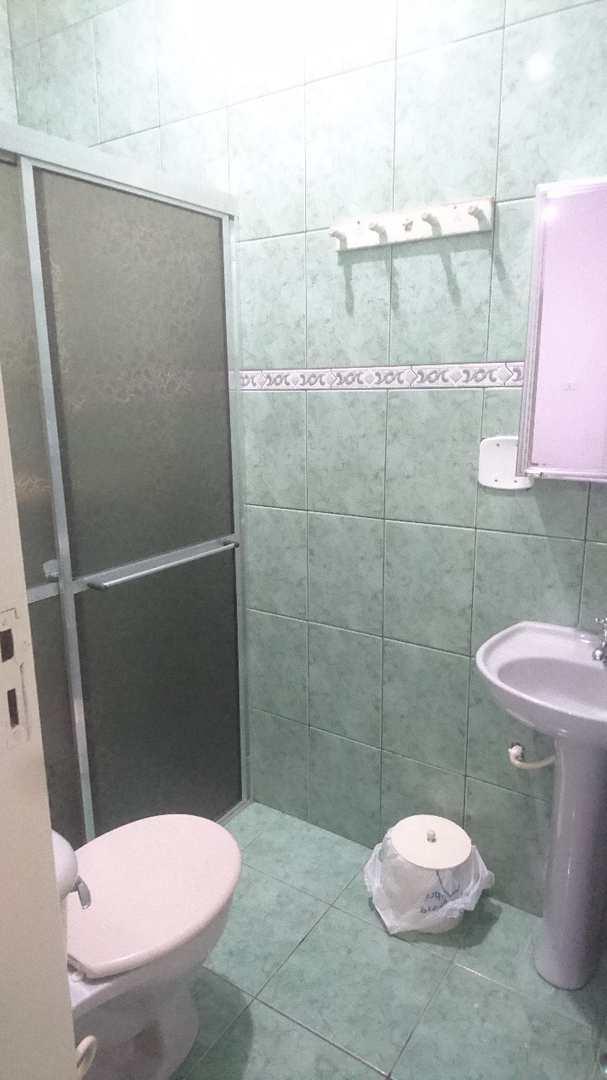 Casa com 3 dorms, Belas Artes, Itanhaém - R$ 370 mil, Cod: 5617