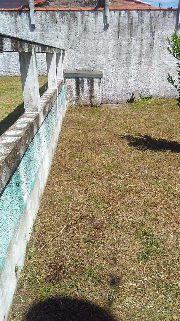 Terreno, Jardim Regina, Itanhaém - R$ 160 mil, Cod: 5620