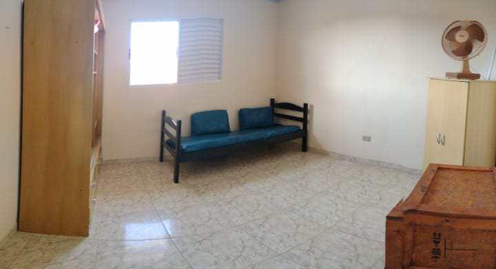 Sobrado com 5 dorms, Balneário Tupy, Itanhaém - R$ 450 mil, Cod: 5673