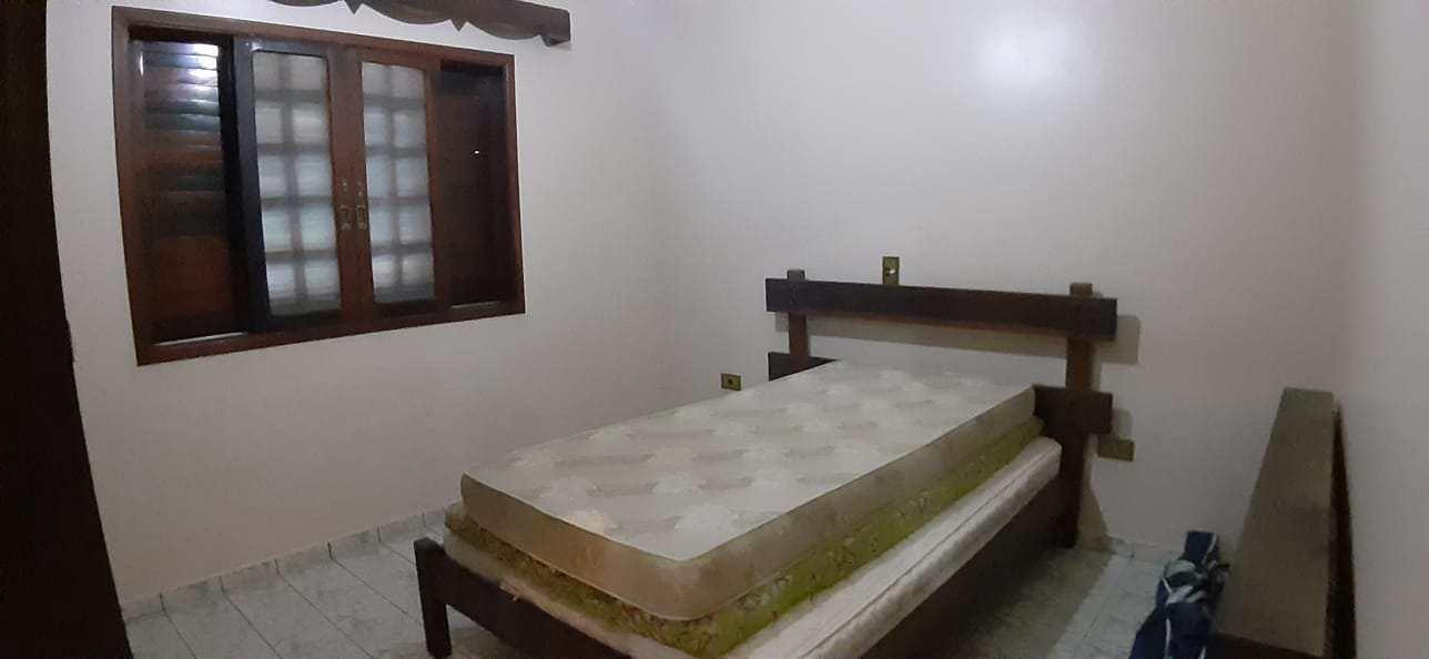 Sobrado com 3 dorms, Belas Artes, Itanhaém - R$ 530 mil, Cod: 5674