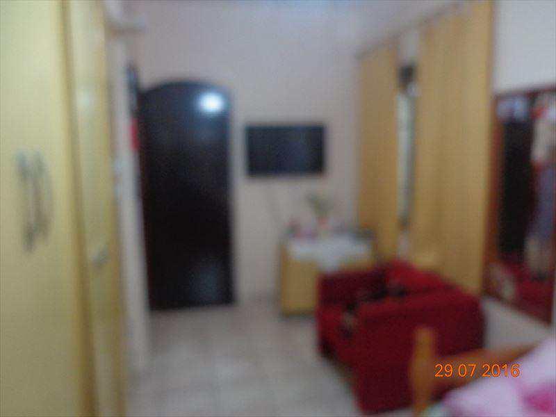 82101-DSC01076.jpg