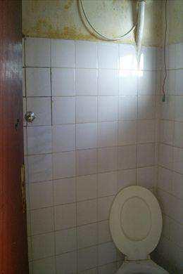 167700-WC%20DA%20EDICULA.jpg