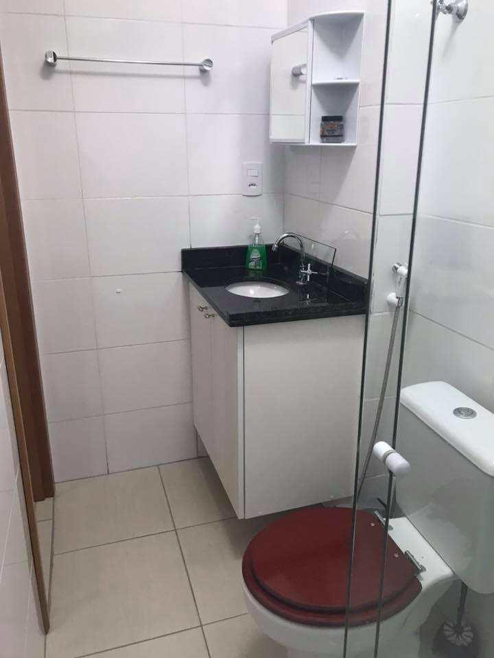 banheiro_suite2