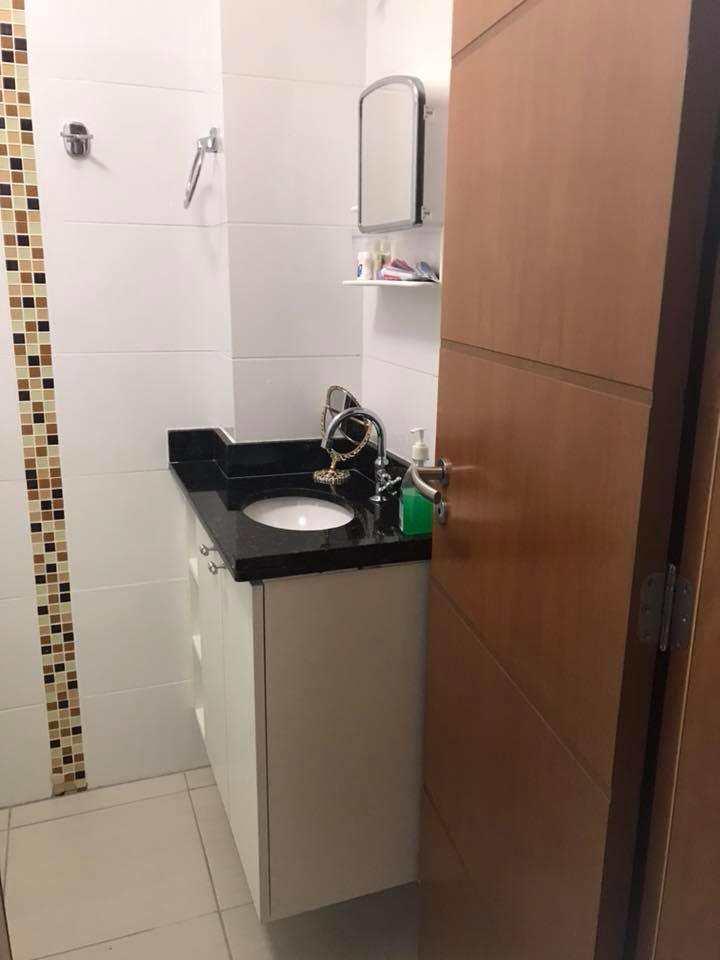 banheiro_social2