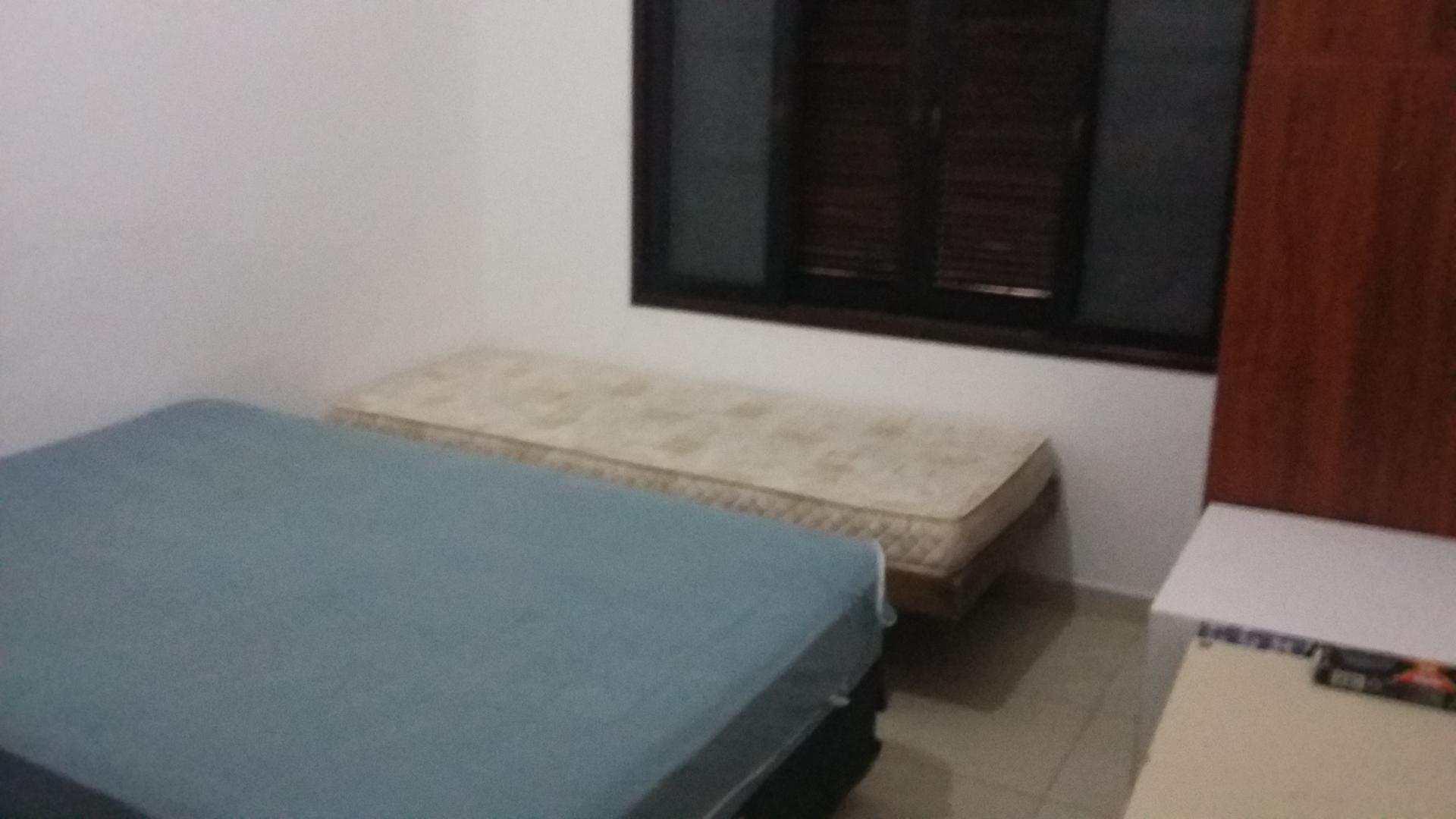 Casa com 4 dorms, Solemar, Praia Grande - R$ 450.000,00, 0m² - Codigo: 286712
