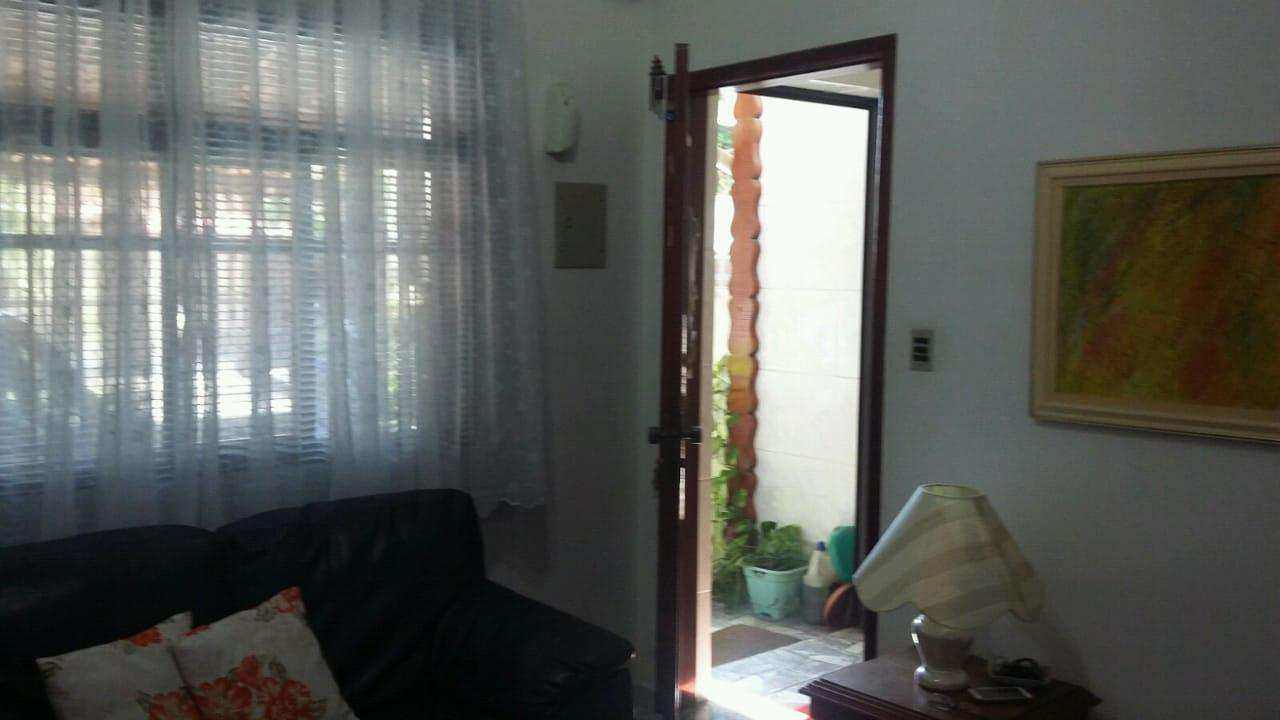Sobrado com 2 dorms, Caiçara, Praia Grande - R$ 265 mil, Cod: 286725