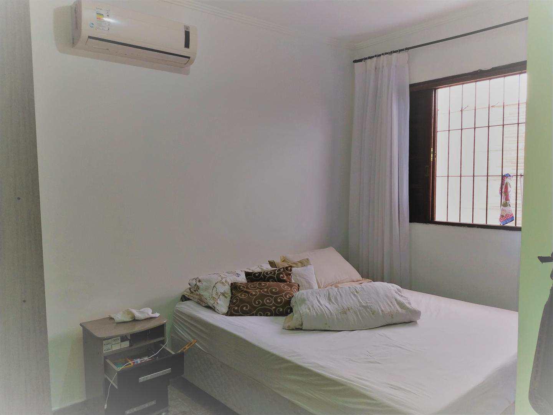 Casa com 2 dorms, Vila Seabra, Mongaguá - R$ 250 mil, Cod: 286744