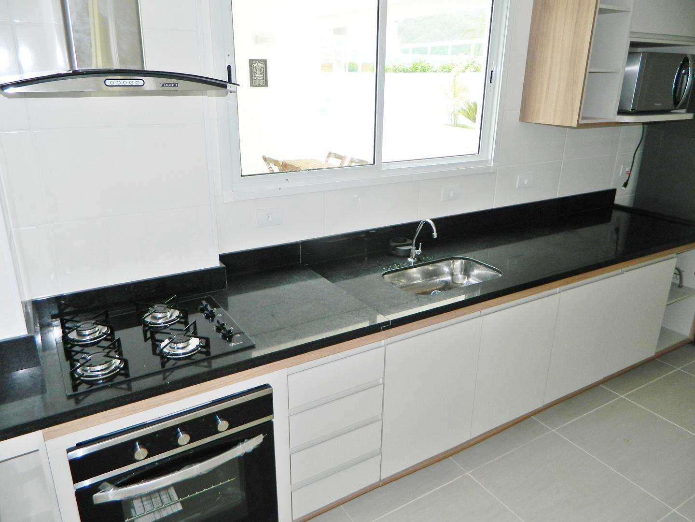 Apartamento com 3 dorms, Vila São Paulo, Mongaguá - R$ 650 mil, Cod: 286748