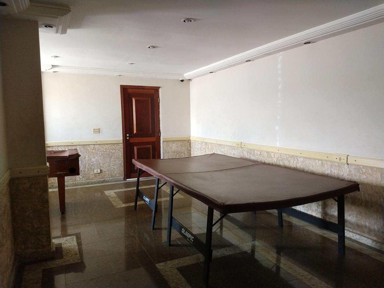 Apartamento com 2 dorms, Vila Vera Cruz, Mongaguá - R$ 270 mil, Cod: 286760