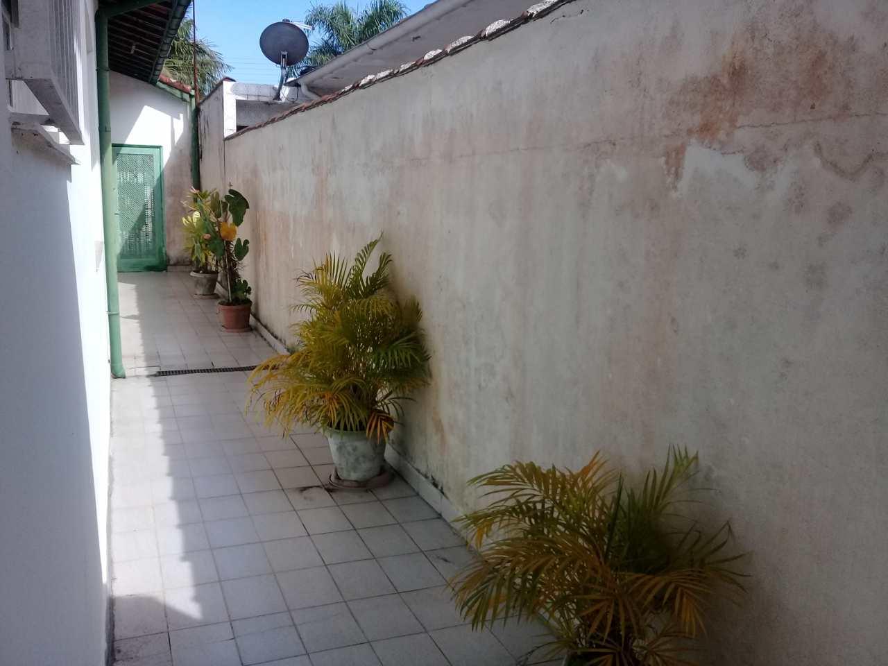 Casa com 2 dorms, Solemar, Praia Grande - R$ 210 mil, Cod: 286824